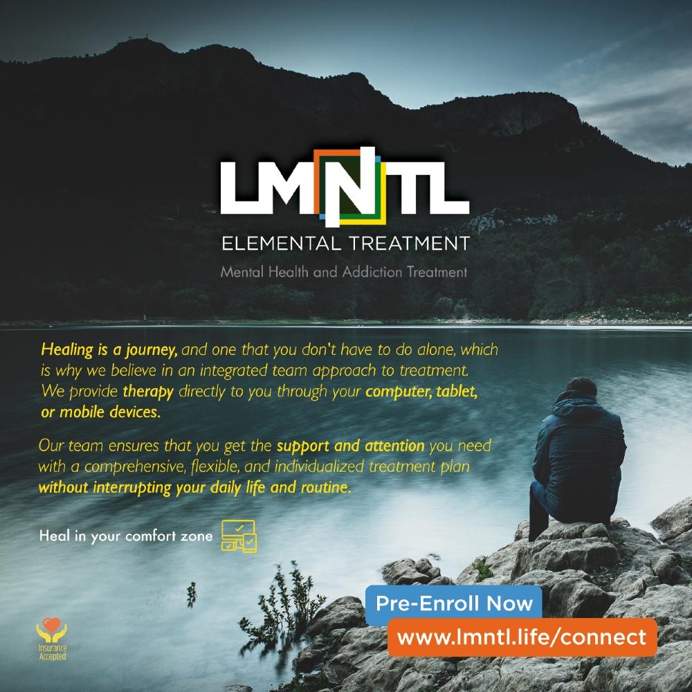 lmnt-d9